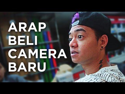 Jakarta Trip