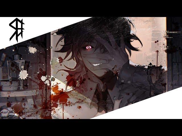 Nightcore - BRN (Male Version)