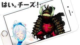 [LIVE] 【鬼武者】ボス戦!激怒したあの子に震えがとまらねぇ...【ゲーム実況】