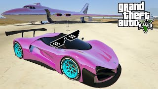 GTA 5 Thug Life #109 (GTA 5 Funny Moments)