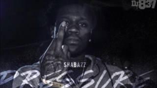 vuclip Shabazz Pressure Instrumental Remake