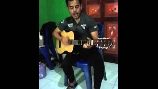 Gelah Man Bandu    By Asron Karo Karo