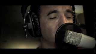David Antunes - Miss you