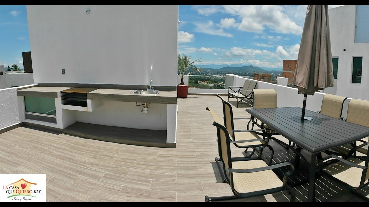 Pp61 74 together with Beautiful Nyc Hotel Terraces Park Hyatt Wythe Hotel additionally Schindler House in addition Moshe Safdie Marina Bay Sands in addition Riverside Woodcraft Hedgehog House Golden Brown. on roof garden house