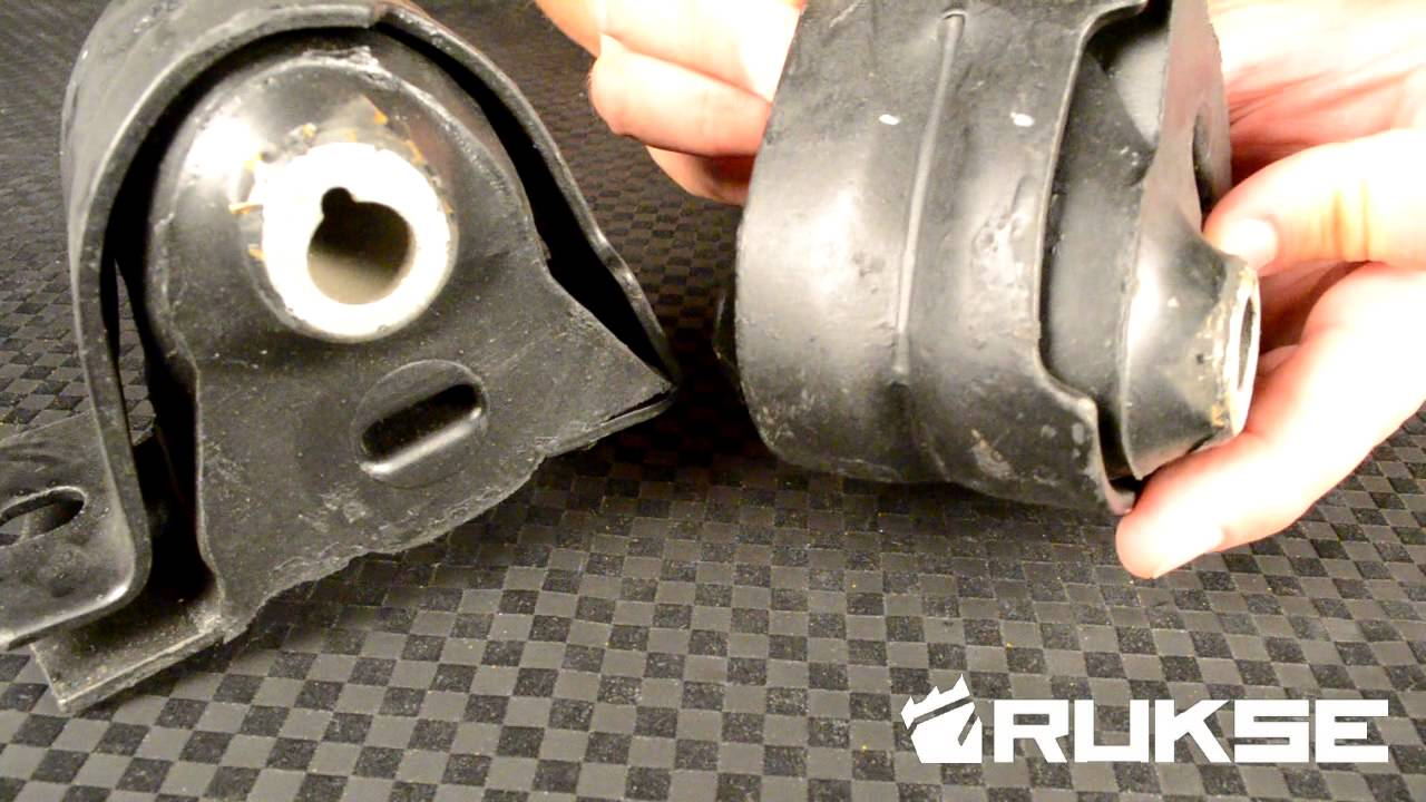 hight resolution of rk5001 tj rubber motor mount oe replacements