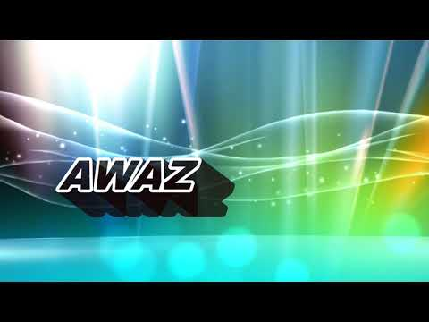 Quran Recitation Really Beautiful Amazing Crying 2017 | Soft Quran By Sheikh Saeed Hassan || AWAZ