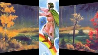 Религия Славян. УЧЕБНЫЙ ПРЕДМЕТ:  «ИСТОРИЯ ОТЕЧЕСТВА» Зыков Михаил Борисович