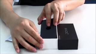 Batteries Mods box Magneto 2 18350 Smok