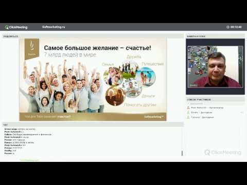 Начать свой бизнес в Краснодаре (в помощь компания SmartCon: от бизнес-идей до запуска)
