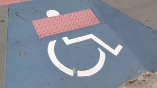 Projeto de acessibilidade na Câmara é apresentado em audiência pública