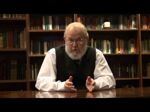 clinical-pastoral-psychotherapy-e-tutorials-by-dr.-john-h.-morgan