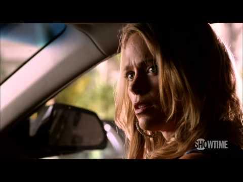Dexter Season 7: Episode 6 Clip - Dirty Cop