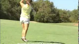 riverside golf course austin