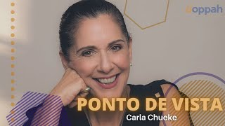 PONTO DE VISTA - Carla Chueke   Ooppah PLAY