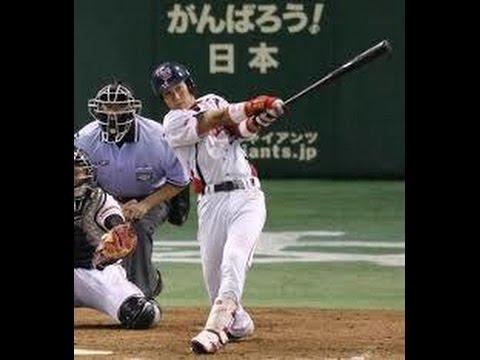 ヤクルト山田がシリーズ史上2人目の3打席連発 1試合3発でミスター超え