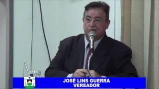 ELIEZER GUERRA PRONUNCIAMENTO 19 02 2017