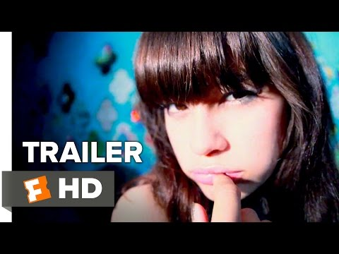 Trailer do filme O Mundo de Kanako