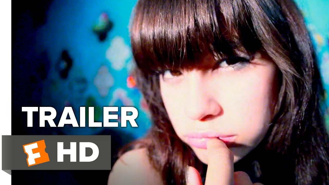 The World of Kanako Official Trailer 1 (2015) - Kôji Yakusho, Nana Komatsu Movie HD