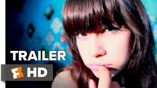 The World of Kanako Official Trailer 1 (2015) - Kôji Yakusho, Nana Komatsu Movie HD