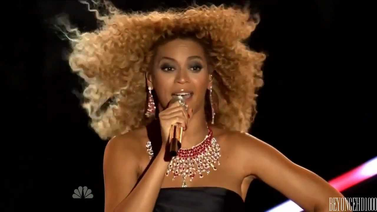 best thing i ever had beyonce free download