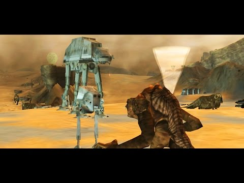Star Wars Empire At War: GC Online #5