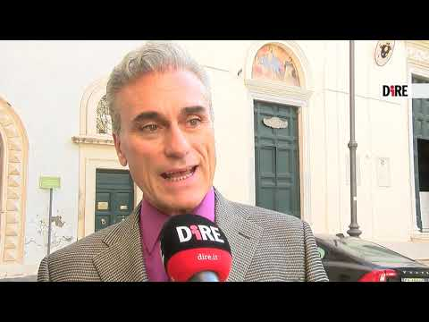 "Antonio De Palma (Nursing Up): ""Un Infermiere Su 10 Ha Subito Violenza Fisica Sul Lavoro"""