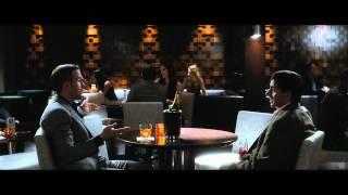Crazy, Stupid, Love (2011) Trailer 2 HD
