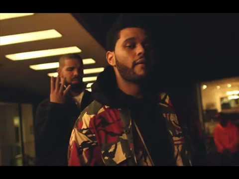 Reminder  The Weeknd l Subtitulada al Español