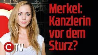 Merkel - Kanzlerin vor dem Sturz, NSU - V-Mann Piatto:  Die Woche COMPACT