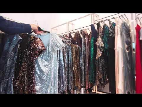 evening-dress-shops-birmingham-www.hccce.com