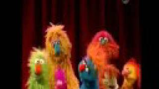 sesame street the sound of the letter l