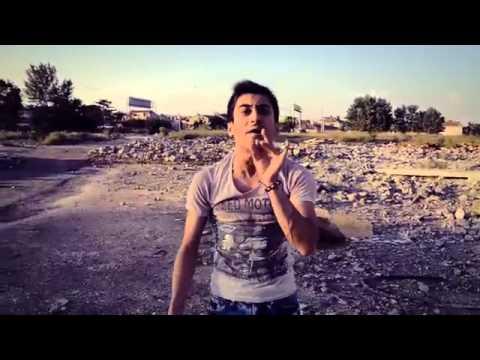 iSyanQaR26 - DİSS Track   (2015)