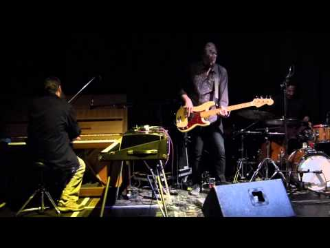 Plymouth - Live at Schlachthof, Wels, Austria, 2015-03-14 - 02. Part02