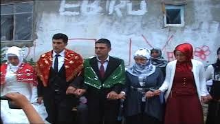 Erhanın düğünü 3