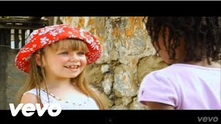 Connie Talbot - Three Little Birds (HQ)
