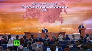 Путин: Действия Саакашвили — плевок в лицо грузинского и украинского народов