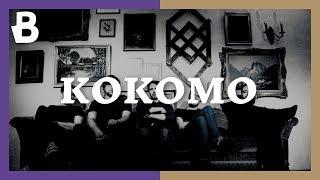 Kokomo live   bergmal Festival 2017