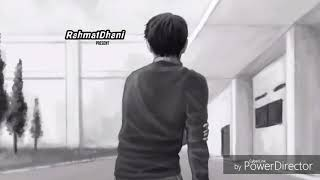 Download Tipe x Selamat Jalan (Animation Vidio) Pena Tanpa Jejak