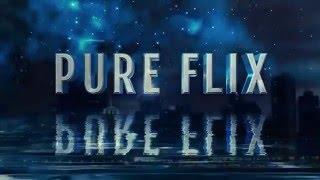 Веришь ли ты? (Ты веришь?) / Do You Believe? 2015 - Русский трейлер 2015 HD