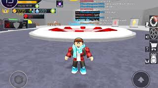 HOW TO GET THE ALIEN BACKPACK IN ROBLOX SUMMONER TYCOON (Roblox Universe Event)