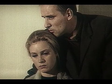 Любить человека 2 серия (фильм 1972)