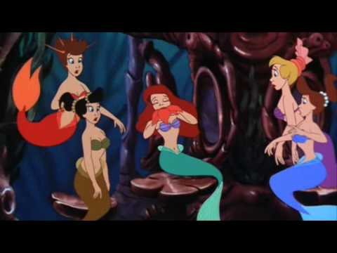I gotta feeling -Disney Films