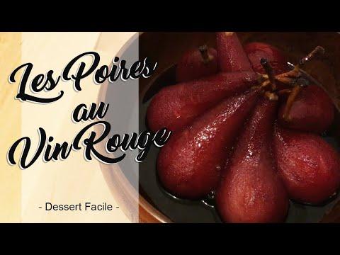 poires-au-vin-rouge---recette-facile---heylittlejean