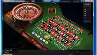 Комплексная стратегия Европейсой Рулетки. С приимуществом(Комплексная стратегия для Европейской рулетки в онлайн казино. 97% выигрыша . Посмотрите видео урок , и начни..., 2015-03-20T09:31:30.000Z)