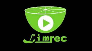 Sion Mama - Guerilla Marketing - Limrec