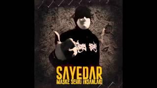 Sayedar - Dengeni Bul (feat. Sansar Salvo) (2014)