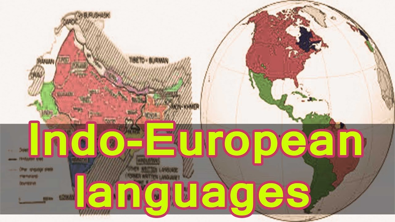 Indo european language documentary world history in hindi online indo european language documentary world history in hindi online class lesson short documentary gumiabroncs Images