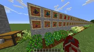 pams harvestcraft kitchen
