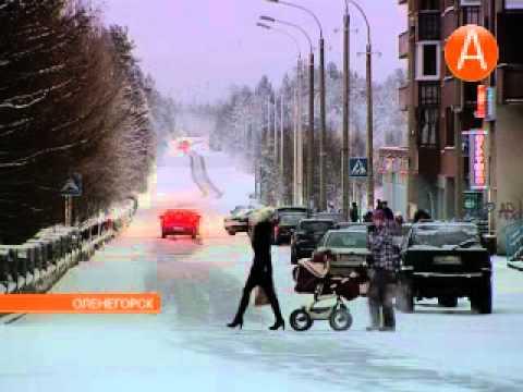 Погода в Ярославле на месяц от Гидрометеоцентра, от Фобос