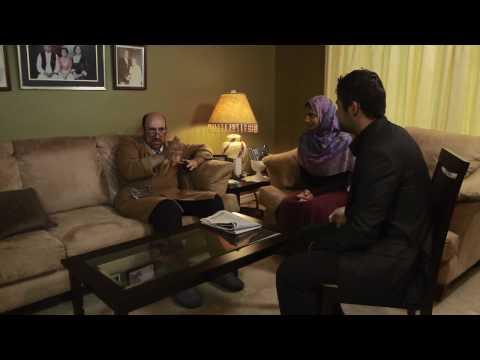 """Doctor Director"" - Muslim Film"
